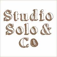Studio Solo & Co