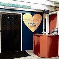 Kangaroo Island Backpackers - Hostel