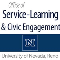 University of Nevada, Reno Office of Service-Learning and Civic Engagement