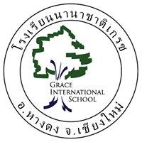 Grace International School
