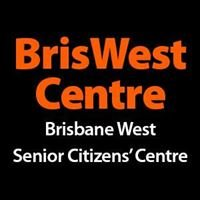 The BrisWest Centre
