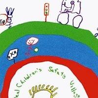 Peel Children's Safety Village