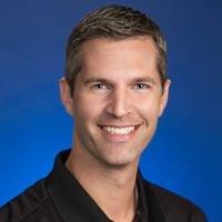 Allstate Insurance Agent: Zachary Wandell
