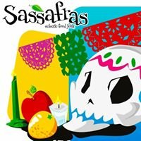 Sassafras Eclectic Food Joint