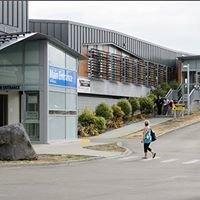 Whanganui Hospital