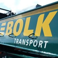Bolk Transport BV