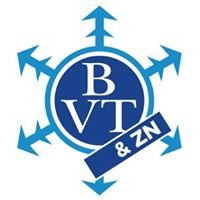 Bram van Tuyl en Zn, internationaal koel- en vriestransport b.v.
