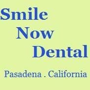 Smile Now Dental (Pasadena, CA)