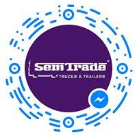 Semtrade