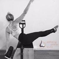 Wellbeing Pilates Studio