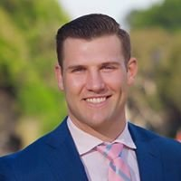Broderick Wright - Ray White Real Estate