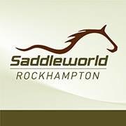 Saddleworld Rockhampton/Stockman's Corner