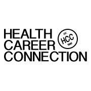 Health Career Connection
