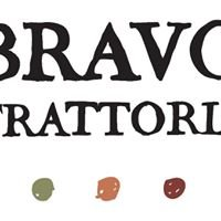 Bravo Trattoria