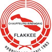 Chauffeursvereniging Flakkee