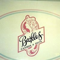 Beckles Candies and Gifts