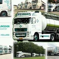 H.O. & Transport Hein Claessen