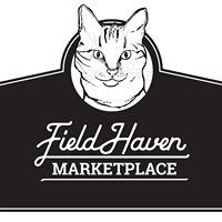 FieldHaven Marketplace