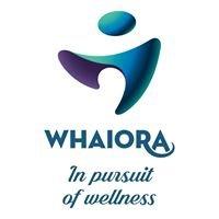 Whaiora