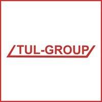 Tul-Group
