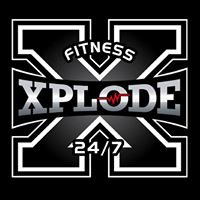 Xplode Fitness 24/7 Frankston
