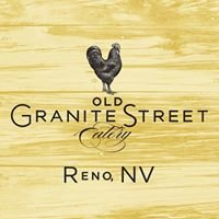 Old-Granite Street-Eatery
