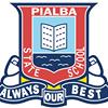 Pialba State School