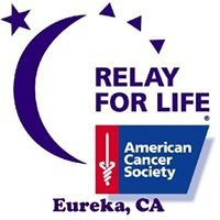American Cancer Society Relay For Life of Humboldt County, CA