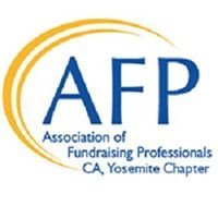 Association of Fundraising Professionals - AFP - Yosemite Chapter