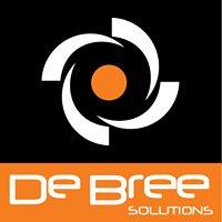 De Bree Solutions