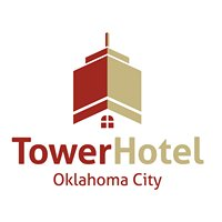 Tower Hotel Oklahoma City