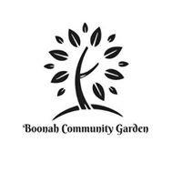 Boonah Community Garden Inc