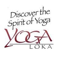 Yoga Loka Reno