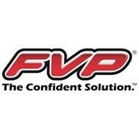 FVP Parts