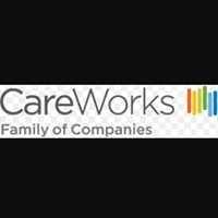 CareWorks Of Ohio