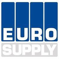 Eurosupply Hoogwerksystemen B.V.