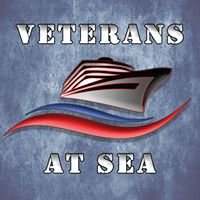 Veterans at Sea