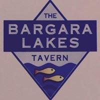 Bargara Lakes Tavern