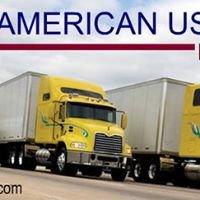 AMERICAN USED TRUCKS INC