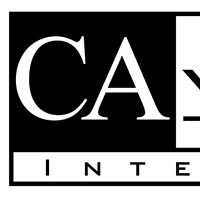 CA Yacht Sales International