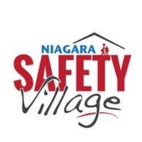 Niagara Safety Village