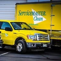 ServiceMaster By First Response