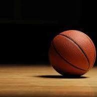 Tarkanian Basketball Academy