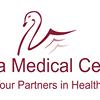 Leda Medical Centre
