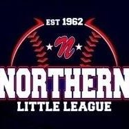 Northern Little League