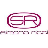 Simona Ricci Shoes