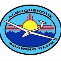 Albuquerque Soaring Club