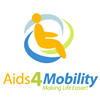 Aids4Mobility.co.uk