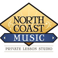 North Coast Music