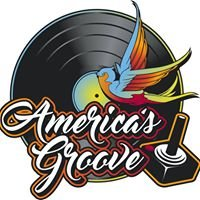 America's Groove - Record Store